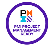 Project Management Ready